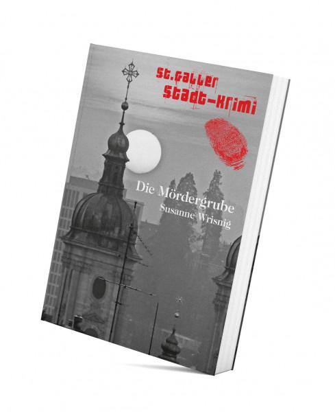 St.Galler Stadtkrimi