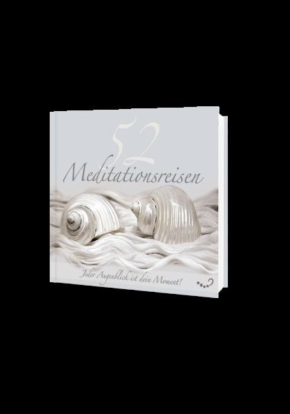 52 Meditationsreisen