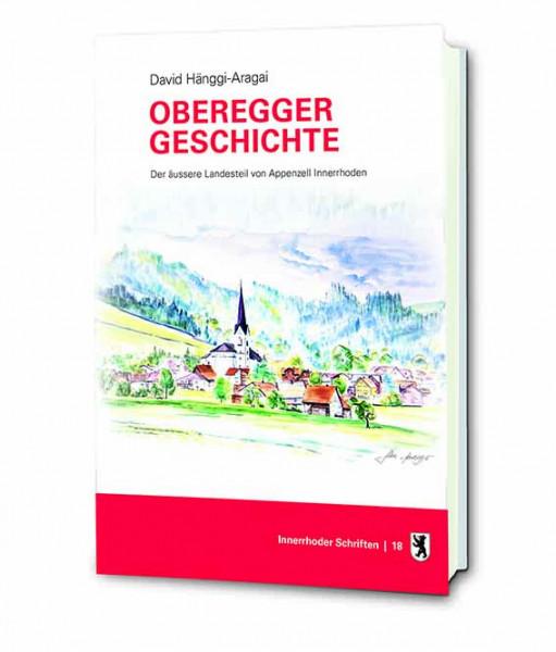 Oberegger Geschichte
